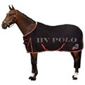 HV Polo Outdoordecke Favouritas