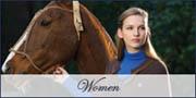 HV Polo Collection Women
