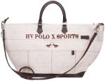 HV Polo Traveller Bag Elite Canv