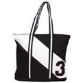 HV Polo Canvas Bag Deporte