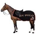 HV Polo Nierendecke Favouritas