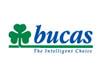Bucas Shop