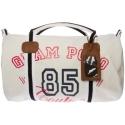 HV Polo Canvas Bag Lou Crown