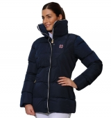 Spooks Riding Jacke Mia navy