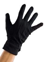 Back on Track Handschuhe