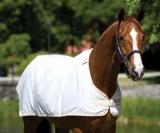Horseware Waterproof Fly Rug Liner