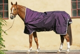 Horseware Rambo WUG lite purple (lila)