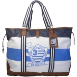 HV Polo Tasche Bailey Sand Soft Blue