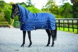 Horseware Amigo Stable Vari-Layer Plus heavy
