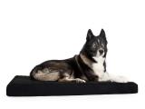 Back on Track Hunde Hundematratze 60 x 70 cm
