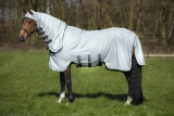 Horseware Rambo Halsteil Pony (Nachfolge Model Sweetitch Hoody) Model 2020