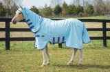 Horseware Rambo Halsteil Vamoose Pony (Nachfolge Model Sweetitch Hoody) Model 2020