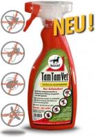 Leovet TamTamVet 500 ml